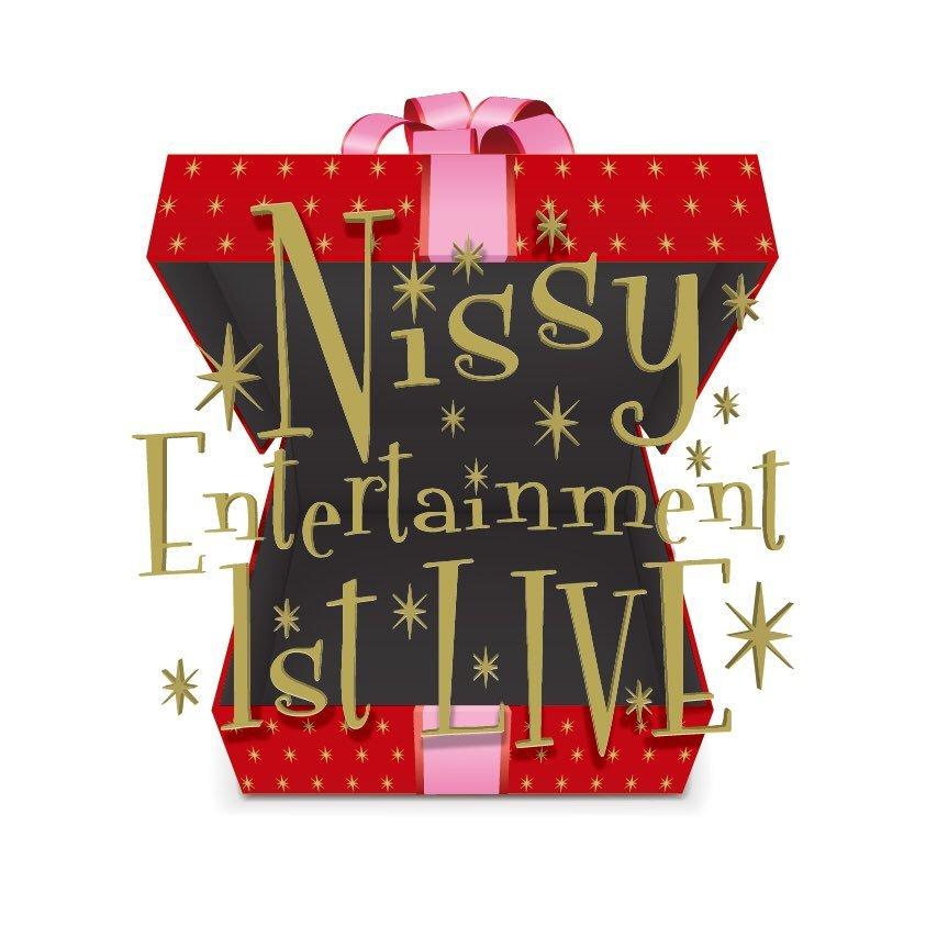 Nissy