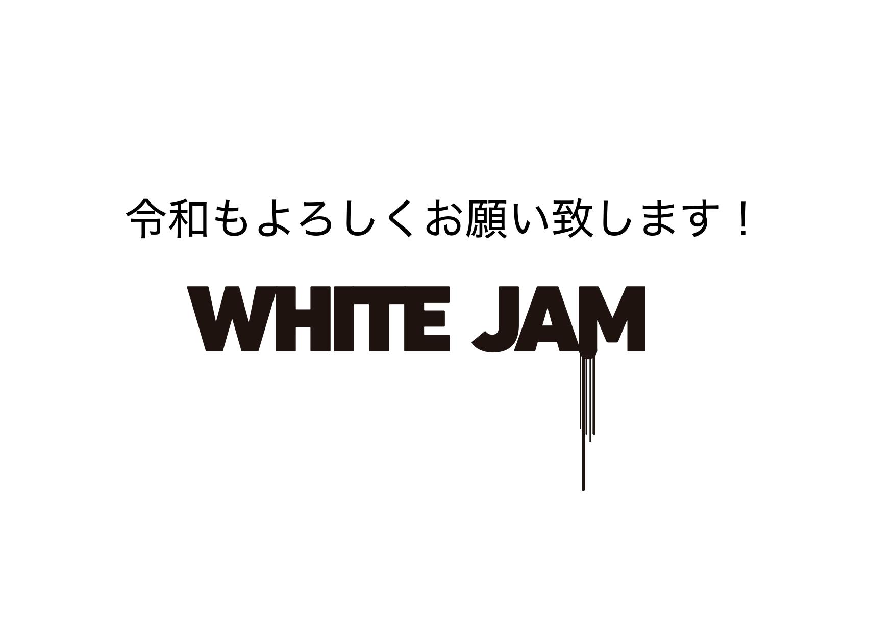 【第16回】2DAYS LIVE TOUR予習内容 class=