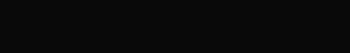 サイトロゴ202106 - 下層