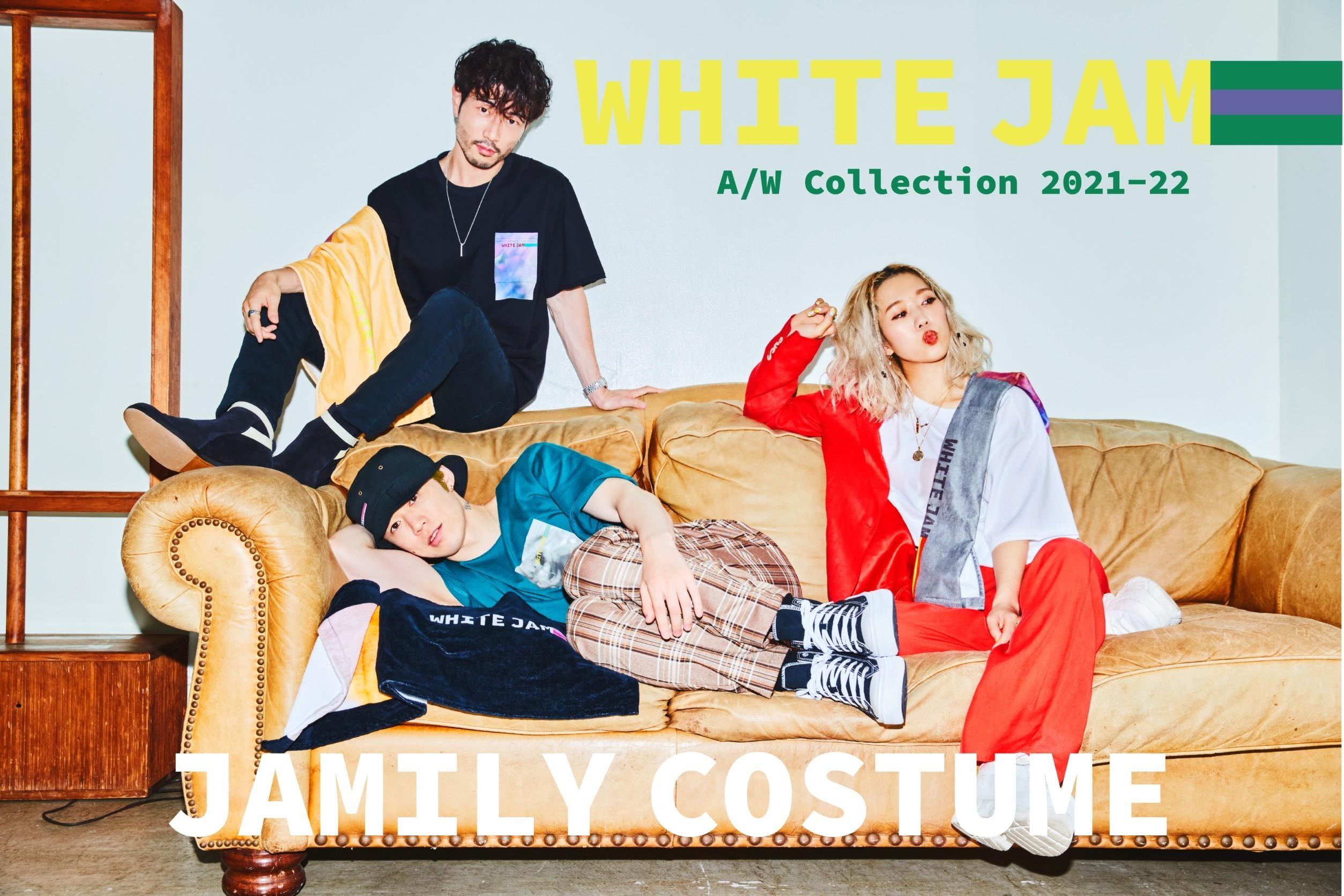 2021_AW_goods